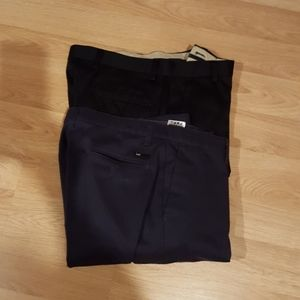 Dress pant bundle